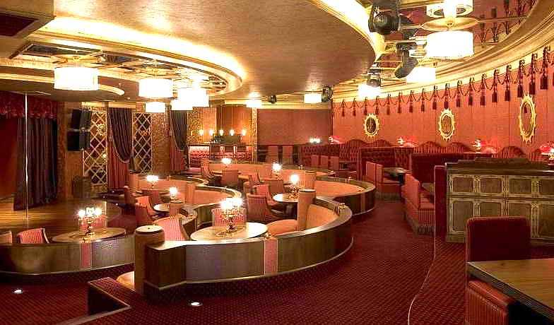 Киев премьер палас казино песня казино фортуна скачать